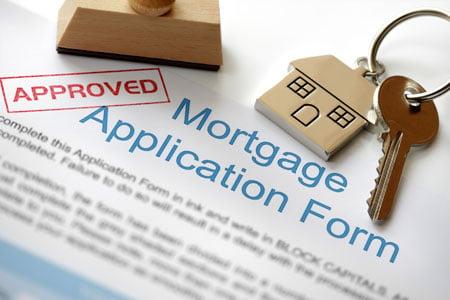 Pride-Mortgage-Services