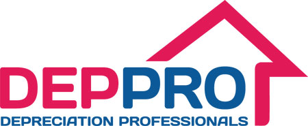 DEPRO Depreciation Professionals